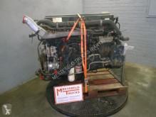 قطع غيار الآليات الثقيلة Renault Motor DXI II 450 EC06 محرك مستعمل