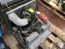 Vrachtwagenonderdelen DIV. Generator Hatz 28 Volt tweedehands