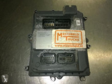Iveco Stralis truck part used