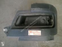Резервни части за тежкотоварни превозни средства Mercedes Atego втора употреба