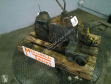 Mercedes Versn bak Unimog used gearbox