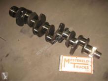 DAF Krukas motore usato
