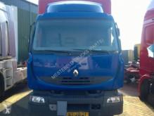 Repuestos para camiones cabina / Carrocería Renault Midlum