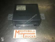Repuestos para camiones MAN Stuurkast ECAS L2000 usado