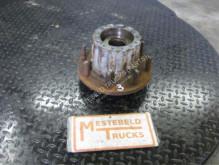Suspension essieu MAN Achterasnaaf M2000 / L2000