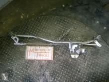 Repuestos para camiones Mercedes Ruitenwissermechanisme + motor usado