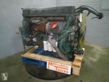 Motore Volvo Motor D13