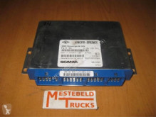Scania EBS unit truck part used