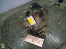 Suspension essieu DAF Differentieel 1339 - 3,73