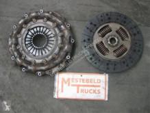 Repuestos para camiones Mercedes Koppeling usado