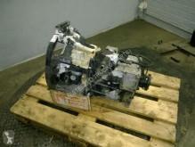 Boîte de vitesse Iveco Versn bak 2838-5
