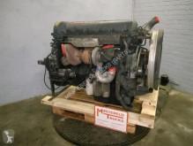 Renault Motor DXI 440 EC-01 used motor