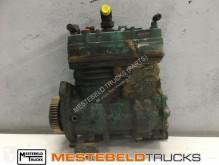 Repuestos para camiones Volvo FL motor usado