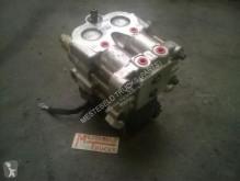 Mercedes braking 614 DKA