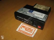Pièces détachées PL Mercedes Black box occasion