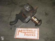 Repuestos para camiones DAF Fusee usado