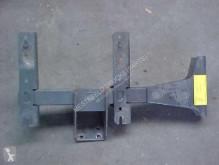 Náhradné diely na nákladné vozidlo DAF Steun spatscherm ojazdený