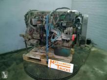 Moteur Iveco Motor F3AE 0681 B