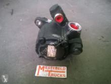 MAN Stuurpomp L2000 used motor