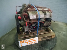 Iveco Motor 8060.25 motor second-hand