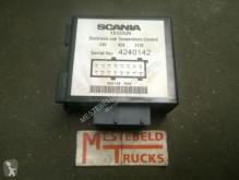 Repuestos para camiones Scania Stuurkast 4-serie usado
