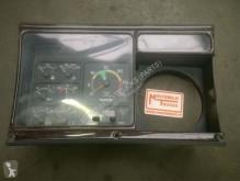 Ricambio per autocarri Scania Instrumentenpaneel 4-serie usato