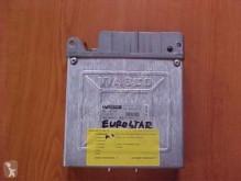 Pièces détachées PL Iveco Eurostar occasion