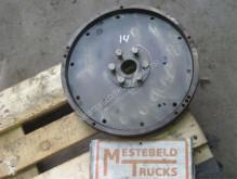 Repuestos para camiones DAF Vliegwiel HS 200 G motor usado