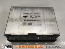 MAN Stuurkast FFR truck part used