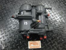Scania Diesel filterhuis R-serie brændstofsystem brugt