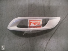 Piese de schimb vehicule de mare tonaj DAF Afwerkplaat bumper CF Euro 6 noua
