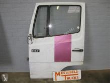 Pièces détachées PL Mercedes Portier 817 links occasion