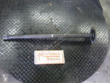 Suspensie osie MAN Steekas M2000 / L2000