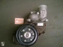 Mercedes Waterpomp OM457LA industrie refroidissement occasion