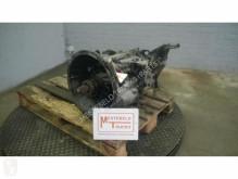 Mercedes gearbox Versnellingsbak G 6-60