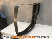 Reservdelar lastbilar Mercedes Steun van brandstoftank MP4 begagnad