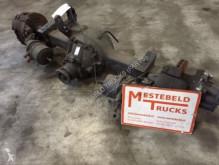 Repuestos para camiones suspensión eje Renault Achteras MS 08125