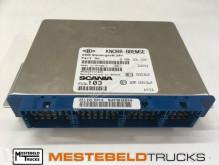 Scania Stuurkast EBS truck part used