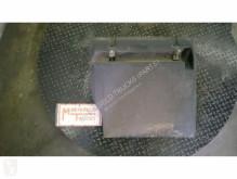 Peças pesados Mercedes Spatbord links voor usado