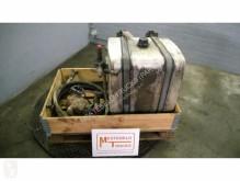 Sistema idraulico Mercedes Hydrauliek set met tandwielpomp