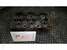 Repuestos para camiones DAF Cilinderkop WS259 motor usado