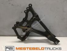 Резервни части за тежкотоварни превозни средства Mercedes Juk chassis rechts втора употреба