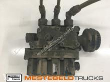 Peças pesados Scania Hoogteregelventiel ECAS usado