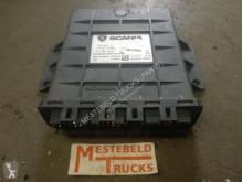 Części zamienne do pojazdów ciężarowych Scania Stuurkast OPC 4 używana