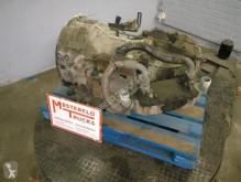 Mercedes Versn bak 5 HP 500 used gearbox
