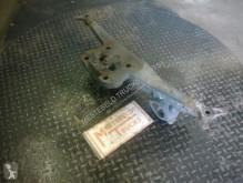 DAF Luchtveerjuk links truck part used