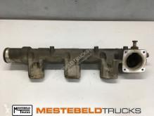 Repuestos para camiones motor DAF Koelvloeistofleiding Cilinderkop