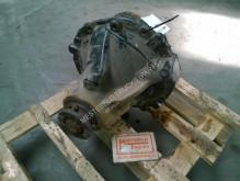 MAN axle suspension Differentieel HY-0720-01