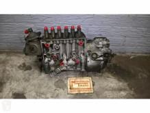 Volvo Brandstofpomp TD71 förgasningssystem begagnad