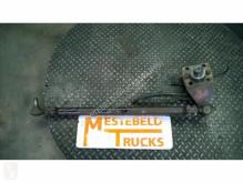 Vrachtwagenonderdelen Ginaf Stuurstang M3335-S tweedehands